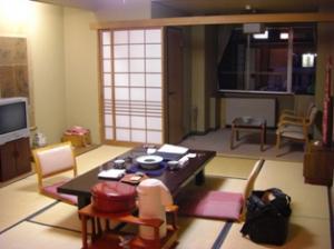 081115 岩松旅館