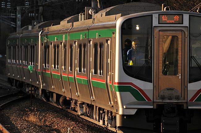 shirasawa11.jpg