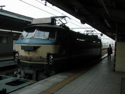 P3180049.jpg