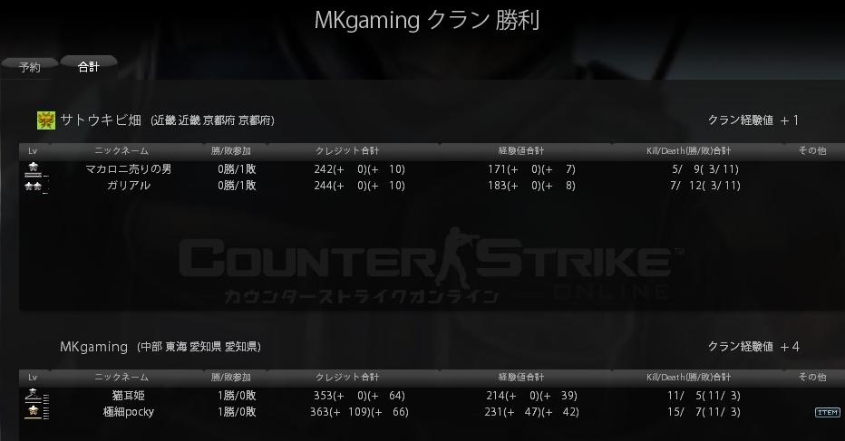 MKgaming 413