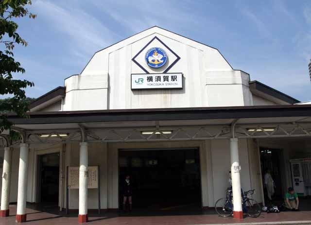 2010yokosuka1