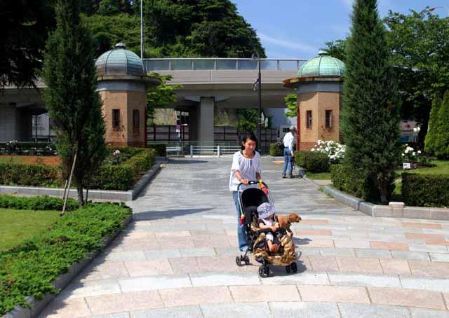 2010yokosuka4