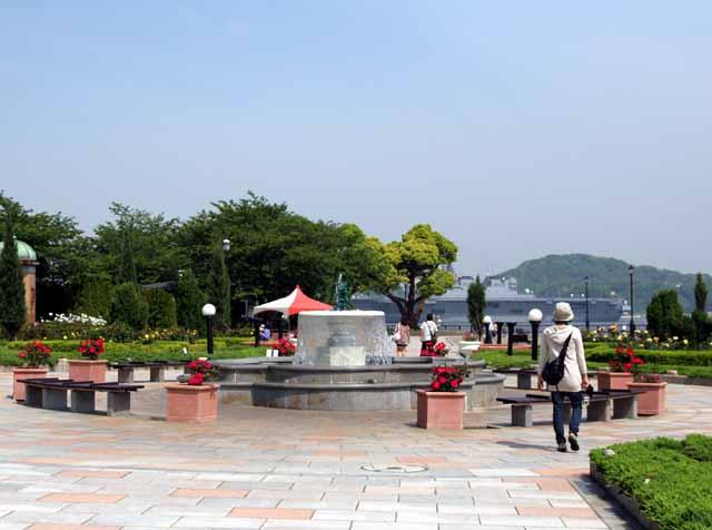 2010yokosuka3