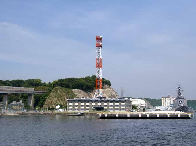 2010yokosuka2