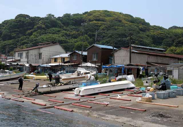 2010yokosuka12