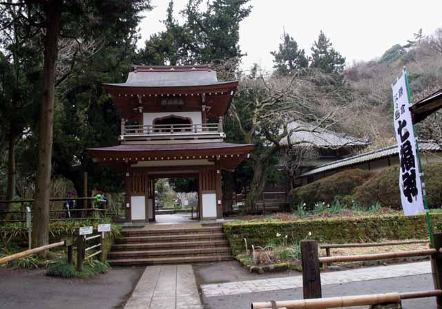 217kitakamakura66