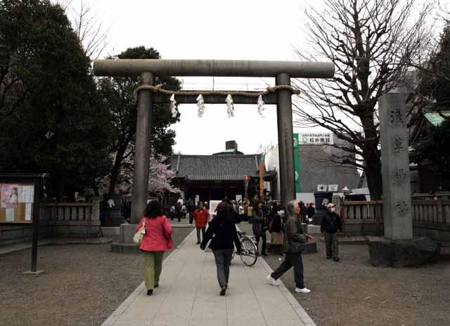 2010asakusa11