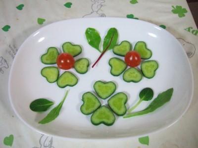 food0909.jpg