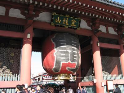 浅草+002_convert_20090210231854