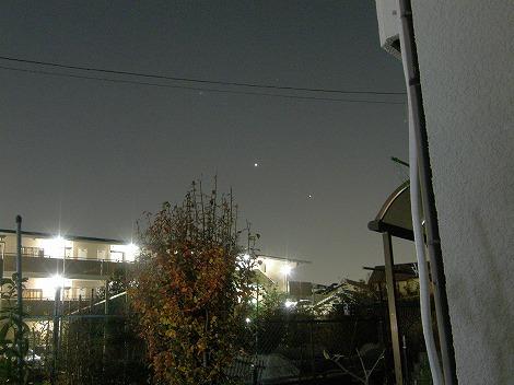 PC070015.jpg