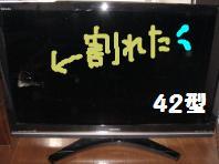 snap_akiyu2_201130133053.jpg
