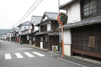 _MG_0500.jpg