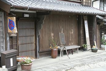 _MG_0579.jpg