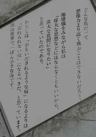 _MG_3659.jpg