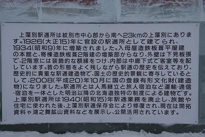 _MG_6936.jpg