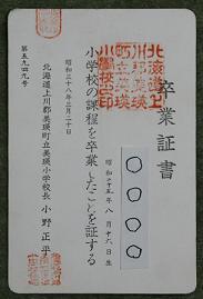 _MG_7388.jpg
