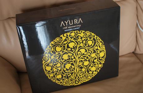 ayura_15aniversary_case.jpg