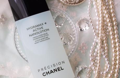 chanel_hydramax+lotion.jpg