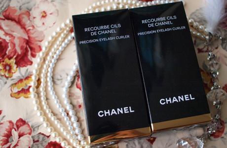 chanel_recourbecils_case.jpg