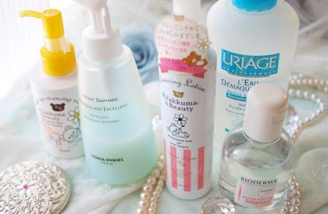 cleansing_hukitori_zaiko.jpg