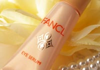 fancl_kit2008_eye_serum.jpg