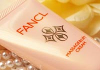 fancl_kit2008_massage_lift_cream.jpg