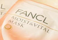 fancl_kit2008_moistvital_mask.jpg