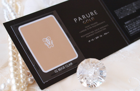 guerlain_paruregold_powder_sample.jpg