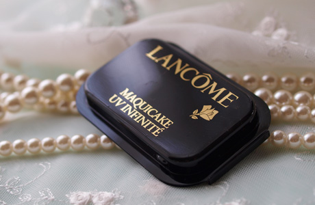 lancom_maquicake_sample.jpg