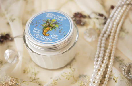 loccitane_sheavanillabodycream.jpg