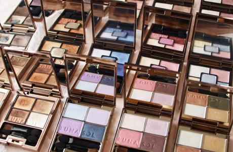 lunasol_eyeshadow_2009best.jpg