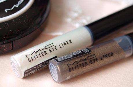 mac_glitter_eye_liner.jpg