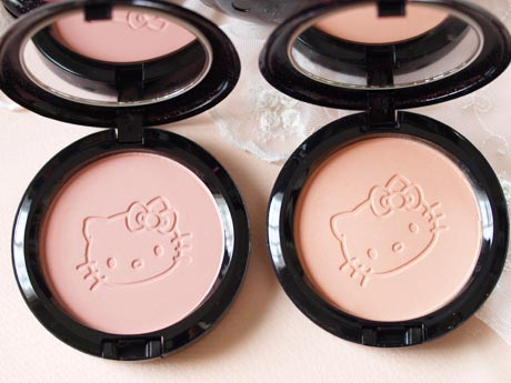 mac_hellokitty_beautypowder.jpg