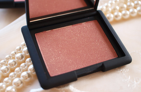 nars_cheek_4028_2009best.jpg