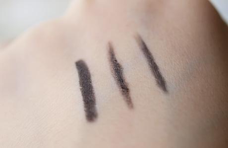pencil_eyeliner_all_iro.jpg