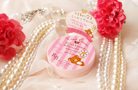rb_handcream_rose.jpg