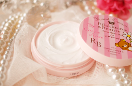 rb_handcream_rose2.jpg