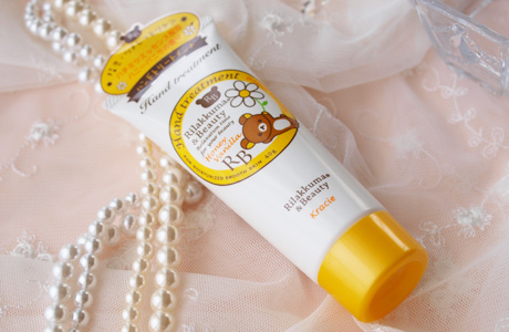 rirakkumabeauty_handcream.jpg