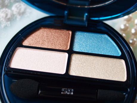 sonia_eyeshadow_collectionL_001_2.jpg