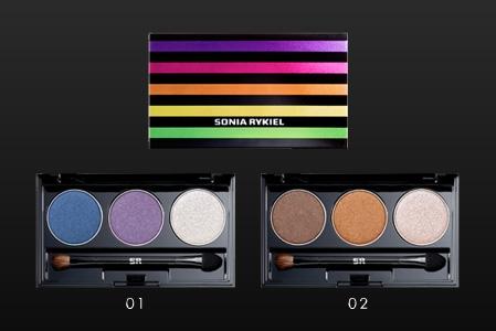 sonia_paletteyuexcolores_info.jpg