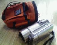 ビデオカメラとチョークバック_convert_20081201121556