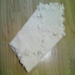 おくるみ_convert_20081109162549