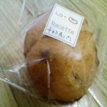 チョコ丸パン_convert_20081127101308