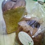パン2こ_convert_20081127101114