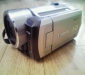 ビデオカメラ_convert_20081129090448