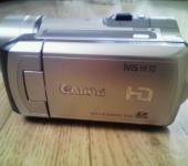 ビデオカメラアップ_convert_20081129090527