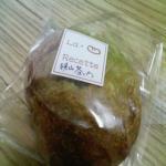 佐山茶パン_convert_20081127101217