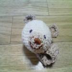赤ちゃんリストバンド_convert_20081109151656