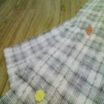 おざぶ縫う前_convert_20081203164453