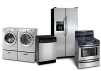 applianc.jpg